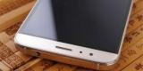 Китайцы выпустят смартфон с 4-х камер