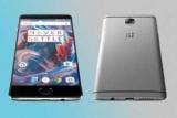 Смартфони OnePlus 3 і 3T отримали OxygenOS на базі Android 8.0 Oreo