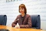 Не виключено, що РФ вже готується повернути Україні відібрані раніше родовища на шельфі Чорного моря