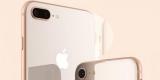 Apple имел 3 Интернет-магазин до старта предзаказа на iPhone 8 и Watch Series