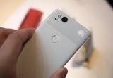 Камера Google Pixel 2 опинилася на вершині рейтингу DxOMark
