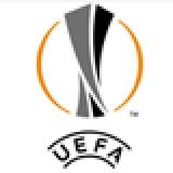 Футбол международного уровня в Краснодаре