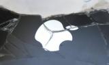 Проблема з екранами: Apple вдвічі скоротить поставки iPhone X