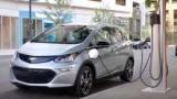 Как зарядить Электрический автомобиль