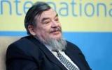 Економіст Ерік Райнерт: Щоб не бути бідною країною, Україні треба повернути виробничу промисловість