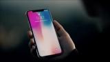 Безрамочные смартфони будуть в дефіциті в наступному році