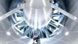 Volkswagen побудував величезний аеродинамічний тунель