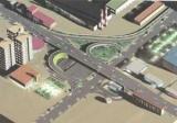 Реконструкцію Шулявського шляхопроводу почнуть наприкінці року