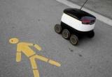Дослідження: від впровадження штучного інтелекту постраждають маленькі міста