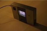 В Японии представили уничтожающую коронавирус лампу