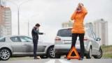 В Україні затвердили систему оформлення ДТП через інтернет