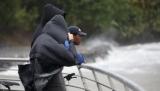 Ростуризм не располагает информацией о россиянах в зоне урагана