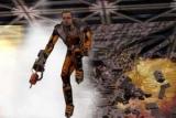Обнародованы подробности отменено продолжение Half-Life 2