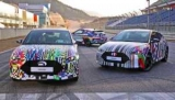 Hyundai анонсував прем'єру Veloster нового покоління