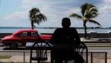 Ростуризм призывает понять, отказ от поездок на Кубу