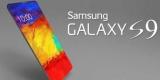 В Сети представлены Samsung Galaxy S9