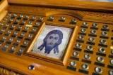 Жителя Сочи осудили за карикатуры во «ВКонтакте» с танцующим Иисусом