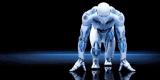 Ученые создали кожу для роботов, искусственный