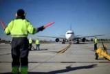 Бортпроводник и два пассажира в США пострадали в результате турбулентности