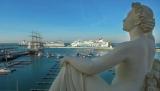 Кондратьев: для лета кубанские курорты посетили около 10 миллионов туристов