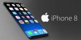 iPhone 8: беспроводная зарядка от Apple не готовится к презентации