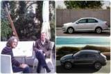Самые интересные события недели: дизель подорожает, отшумели, автосалоны в Токио и Лос-Анджелес, в Украине идет ведущий Топ Гир