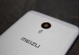 ВСети появились «живые» фотографии Meizu M6Note