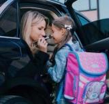 Светлана лобода рассказала о успех 6-летней дочери Евангелины в школе