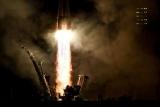 Европа откажется от российских ракет «Союз-ст-б»