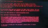 Аеропорт Одеси і київське метро піддалися хакерській атаці