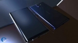 Видеоконцепт Nokia 9 показує візуальний вінегрет з останніх флагманів