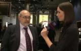 П'єр Луїджі Сакко: Депутатська недоторканність у певному вигляді повинна існувати