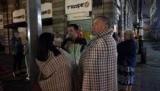 Ростуризм рекомендовал россиянам, в Мексике после землетрясения
