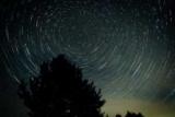 Зорепад Оріоніди: сьогодні вночі земляни будуть спостерігати пік метеорного потоку