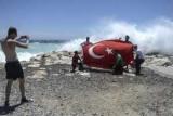 Российские специалисты оценят ситуацию с вирусом Коксаки в Турции