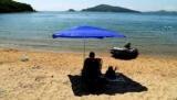Ростуризм рассказал, как увеличивать дальность пляжного отдыха в России