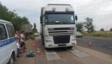 На дорогах Украины появятся новые габаритно-весовые комплексы