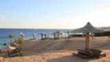 Египетское правительство будет контролировать качество услуг в отелях