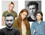 Вы знаете все в одном лице: полный список участников шоу «топ-модель по-украински»