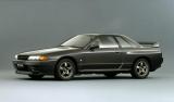 Nissan почне випуск автокомпонентів до старих автомобілів