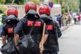 Россиянку посадили в тюрьму в Мьянме за оскорбление чувств верующих
