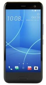 HTC Ocean Life отримає «чистий» Android, подвійну камеру і приємний цінник
