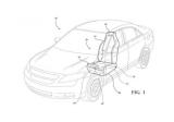 Ford придумав як уникнути ефекту «прослизання» під час зіткнень
