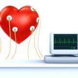 Проведение электрокардиограммы у беременных: необходимость проведения и подготовка к процедуре