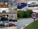 Самые интересные события недели: ГИБДД передумали снижать скорость, первый тест машин JAC Ван Дамм реклама Volvo, узнал моторы Nissan Qashqai для Украины
