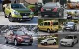 Самые важные события недели: Новые номера, Китай атакует Европу, BMW практичная