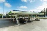 Автозаправочные станции управления «ОККО» производства солнечной энергии