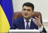 Україні не потрібні ніякі конфлікти: ні з Угорщиною, ні з Чехією, ні з іншими партнерами