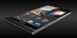 Хуавей обошел Apple по продажам смартфонов