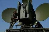 Армия на Урале, сотрудник работал для радио-электронной влияют на удаление 4 тысяч километров